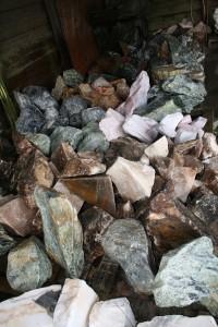 stenen1.jpg